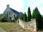 Proposer cette annonce : Entre Evran et Caulnes: Spacieuse maison de 5ch sur + d'un hectare de terrain