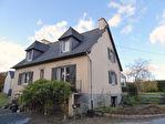 Proposer cette annonce : 10mn Dinan: Maison familiale indépendante, 4 chambres sur large terrain privatif.