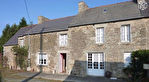 Farmhouse to restore between Dinan and the coast