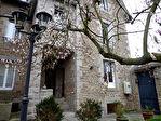Proposer cette annonce : Dinan résidentiel : belle maison bourgeoise familiale