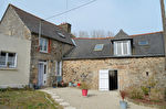 Proposer cette annonce : Secteur Plancoët: Joli cottage en pierre au calme à 15 mns de la côte d'Emeraude