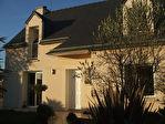 Proposer cette annonce : A vendre à LEHON - Jolie maison familiale avec vues dégagées
