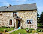 Proposer cette annonce : Proche Broons, Joli cottage sur beau terrain avec vue dégagées