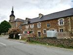 Proposer cette annonce : EXCLUSIVITE Proche Plancoët, jolie maison de village avec jardinet!