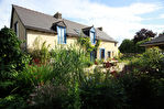 A short drive from Dinan, A beautiful house a haven of Peace,