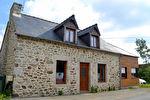 Proposer cette annonce : Agréable maison à seulement 15 mins de Lamballe et 30 mins de Saint-Brieuc