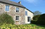 Proposer cette annonce : Sevignac: Jolie maison de village avec ravissant jardin