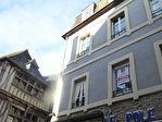 Agréable et lumineux Appartement centre historique de Dinan