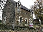 Proposer cette annonce : Maison en pierres Plenee Jugon - accès N12 facile