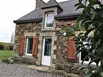 Proposer cette annonce : sous offre -Maison en pierres Plenée jugon, 100 m2 jardin, garage, accès rapide N12