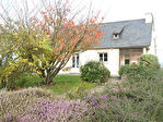 Near Dinan, pleasant house with beautiful grounds over one hectare