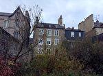 Proposer cette annonce : Appartement T3 dans immeuble quartier historique avec jardin