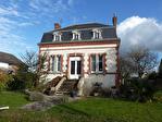 Proposer cette annonce : Elegante Maison début du 20ème siècle,  proche du Mont Saint Michel