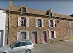 Proposer cette annonce : Elegante maison de ville avec jardin et dépendance sur l'axe St Malo / Rennes