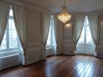 Magnifique Appartement centre ville Dinan - 3 chambres