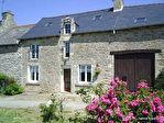 Proposer cette annonce : Secteur Plelan: cadre paisible, joli cottage avec jardin et grange