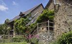 Proposer cette annonce : Vue Mont St Michel: ideal activité d'accueil - 12 chambres