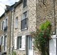 Proposer cette annonce : Joli Cottage en pierres dans un hameau des bords de Rance