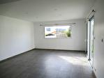 PORTSALL- PLOUDALMEZEAU -maison de plain pied -3 chambres