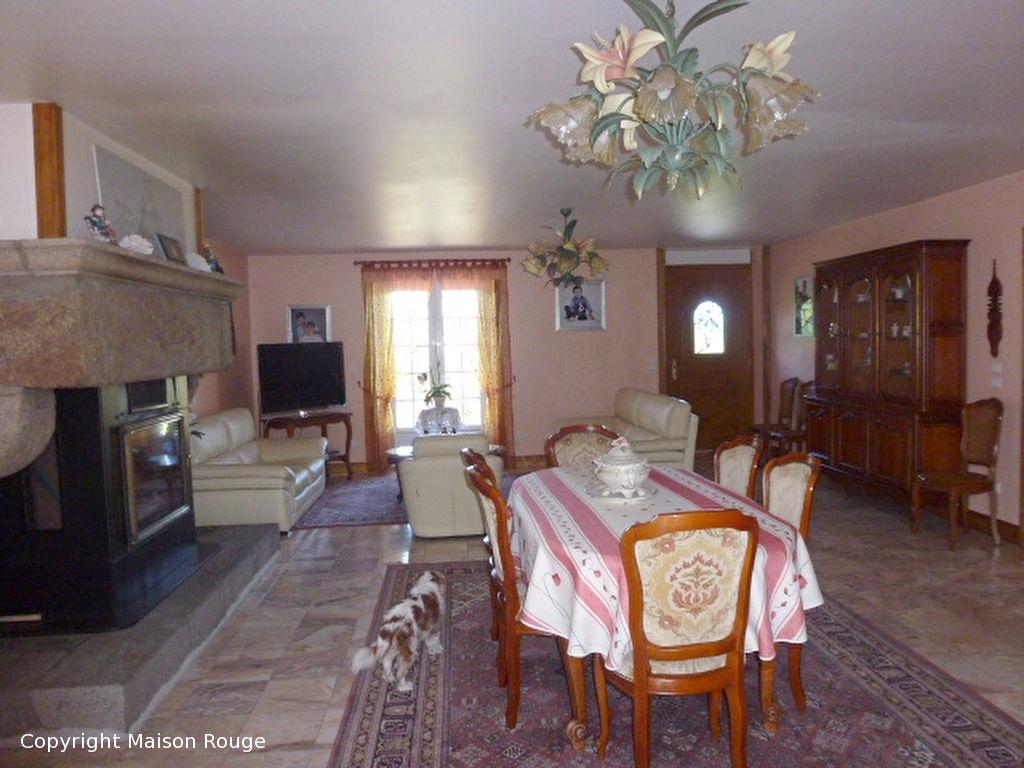 Maison Cancale