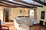 Maison Plélan le Petit 4 pièce(s) 70 m2