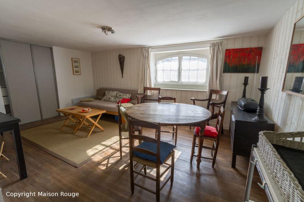 Appartement Dinard 3 pièces 67 m2