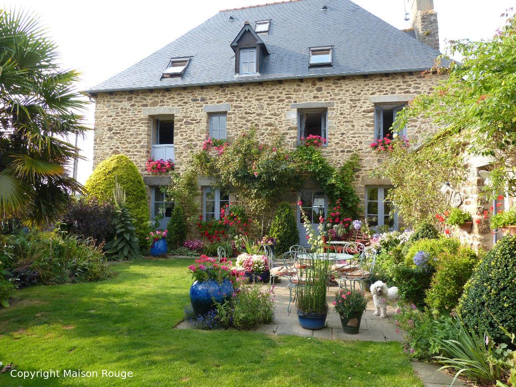 Annonce vente maison saint malo 35400 170 m 524 960 992732206309 - La maison generale st malo ...