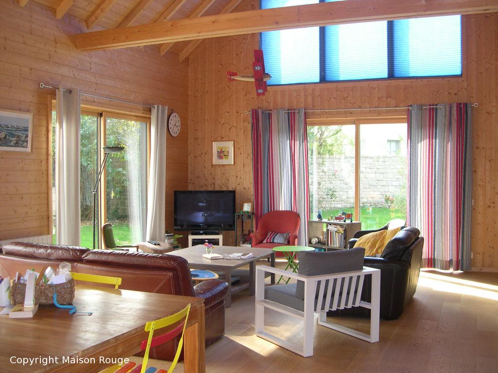 Maison Saint Briac Sur Mer  250 m² proche centre
