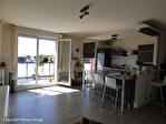 Maison Saint Malo  Paramé 7 pièce(s) 160 m2