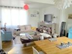 Appartement 117m² hyper-centre