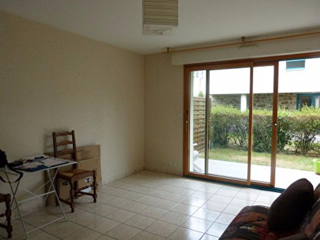 Appartement Saint Malo 2 pièce(s) 37,50 m2