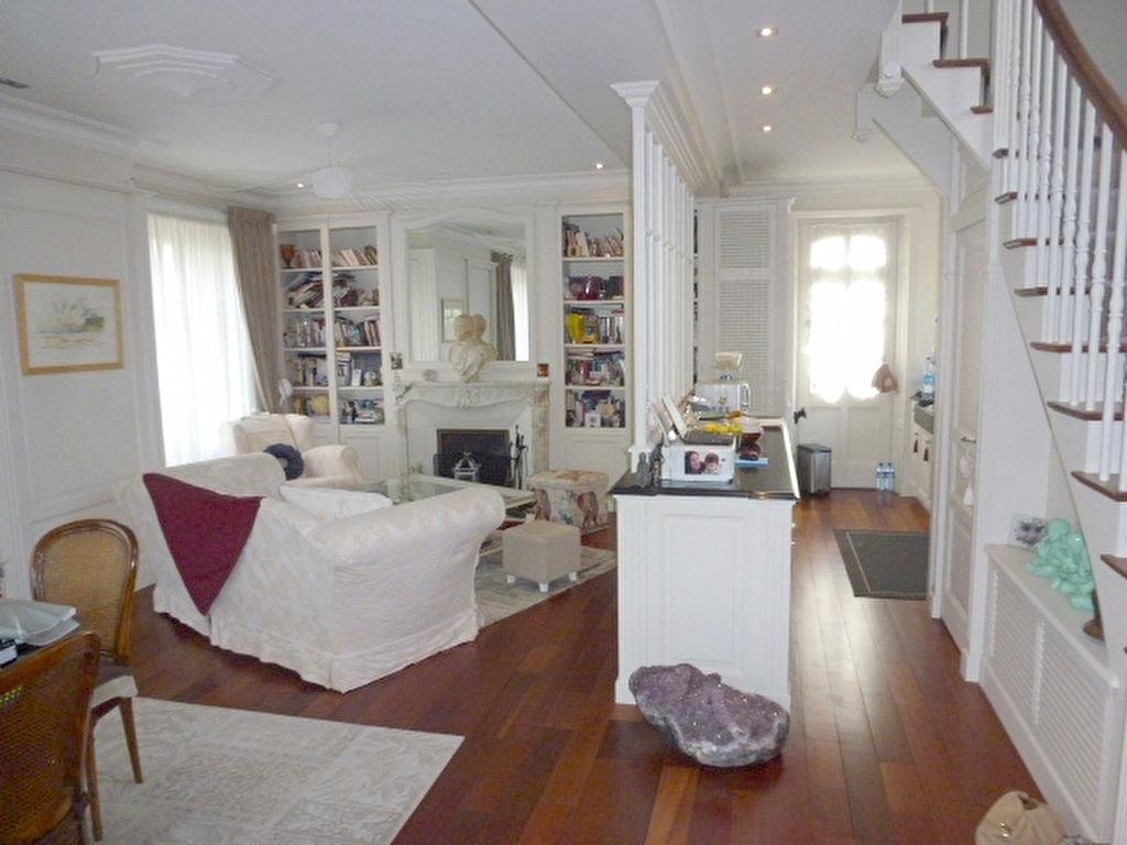 Maison Dinard 7 pièce(s)
