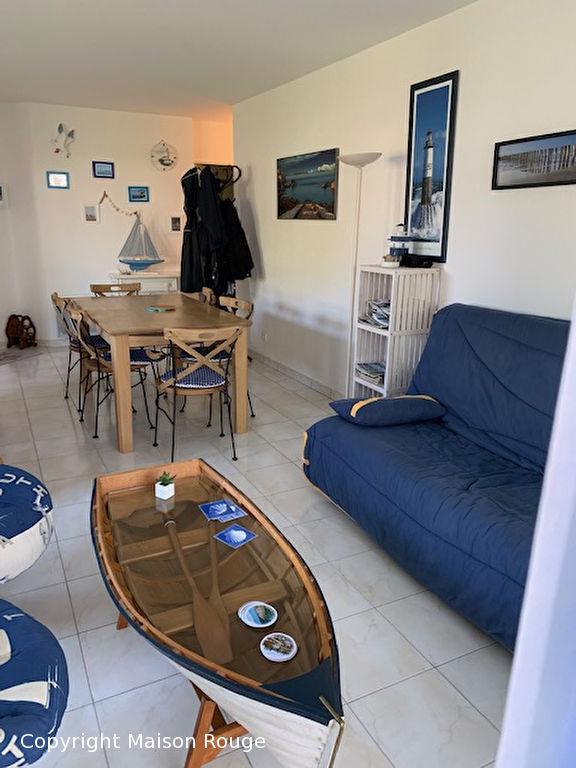 Appartement  3 pièce(s) 63.95m2