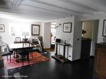 Maison Plougonvelin 6 pièce(s) 190 m2