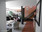 PLOUBALAY appartement T1 Bis .ASCENSEUR