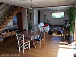 Maison Tremereuc 5 pièce(s) 180 m2