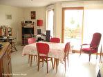 Appartement  2 pièce(s) 33.87 m2