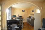 Carantec maison quartier résidentiel bord de mer 5 chambres