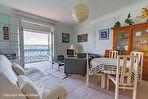 Appartement Rennes 3 pièce(s) 40 m2 Place Hoche