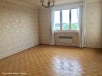 SAINT-BRIEUC  APPARTEMENT DE 80m²