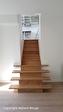 Appartement Rennes - 5 piece(s) - 98 m2