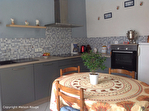 Maison Saint Eloy 8 pièce(s) 120 m2