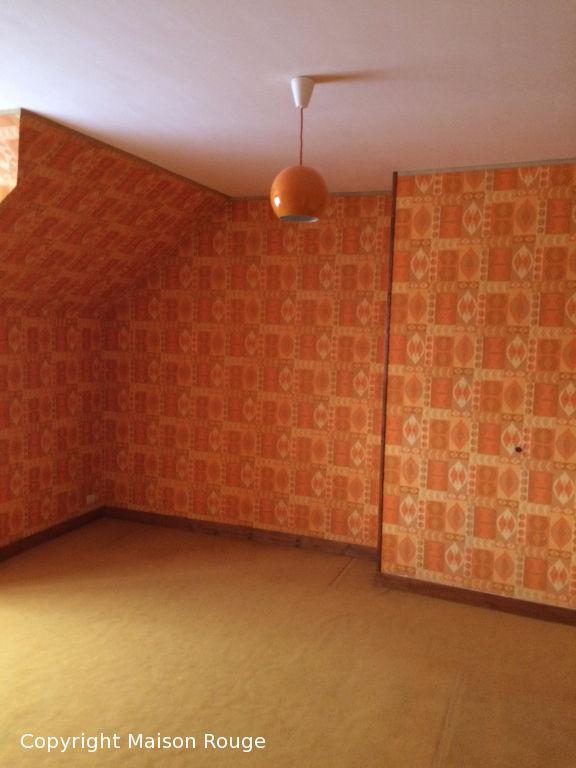 Maison Pleurtuit 7 pièce(s) 160 m2