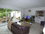 Appartement Saint Malo studio 21.77 m2