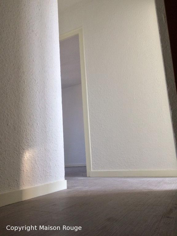 Appartement Pleurtuit 4 pièce(s) 66 m2