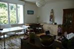 Maison Plumieux - 160 m² - 5 chambres - En centre bourg