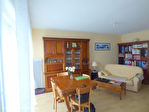 Maison Saint Malo PARAME 6 pièces 122 m2
