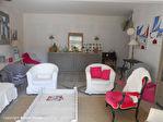 Maison Quimper 4 pièce(s) 101 m2