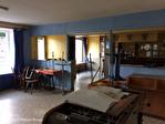 Maison Guerledan 6 pièce(s) 131 m² - Posez vos valises !!