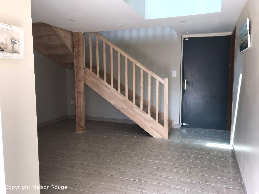 Maison Plaine Haute 6 pièce(s) 212.27 m2